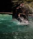 Pool scene 8send