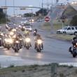 Motocycle scene 25 send