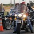 Motocycle scene 26 send