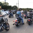 Motocycle scene 29 send