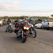 Motocycle scene 31 send
