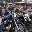 Motocycle scene 37 send