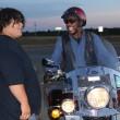 Motocycle scene 48 send