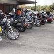 Motorcycle scene 1 send