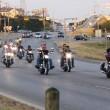 Motorcycle scene 14 send