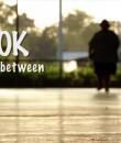 Visit www.booktheseries.com